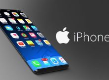 Apple iPhone 8 - Vintage Value Investing