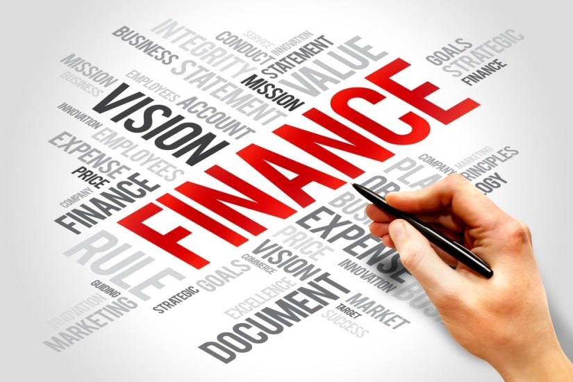 Creative Financing for Buying a Yacht 2 - Vintage Value Investing