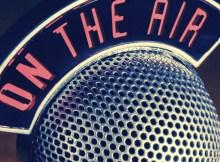 o-RADIO-MICROPHONE-facebook