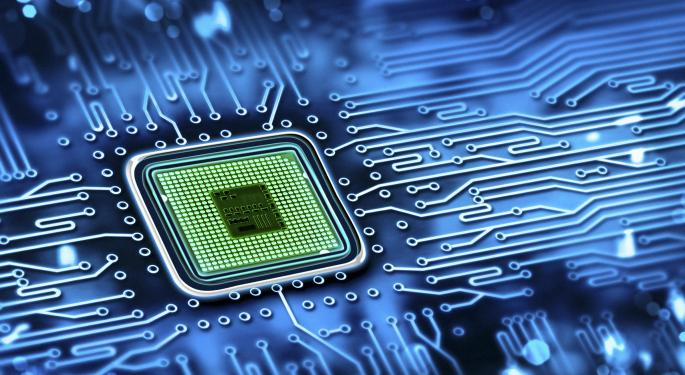 Best Semiconductor Stocks - Vintage Value Investing