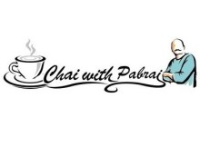 Chai with Pabrai - Vintage Value Investing