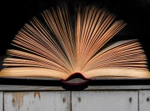 10 Books About the Future that Have Come True - Vintage Value Investing