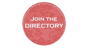 join the directory
