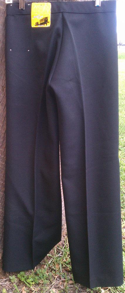 Men Wrangler Shorts