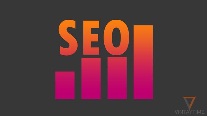 seo featured