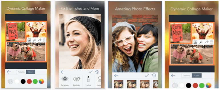 best-mobile-photo-editor-10