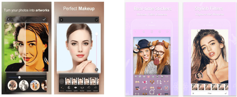 best-mobile-photo-editor-9