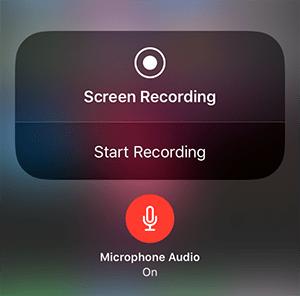ios-screen-record-3