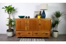 medium_ercol-sideboard-vintage-retro-60s-70s-professionally-refinished