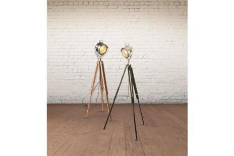 medium_nickel-spotlight-floor-lamp