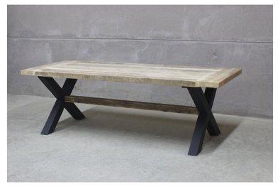medium_reclaimed-wood-rustic-dining-table-black-king-s-cross