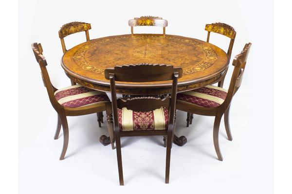 medium_vintage-5ft-diam-burr-walnut-marquetry-table-6-chairs