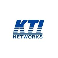 VINTIN ist KTI Networks Partner