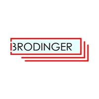 VINTIN ist Brodinger Partner