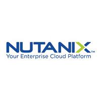 VINTIN ist Nutanix Partner