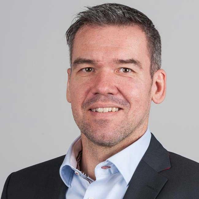 Christoph Waschkau
