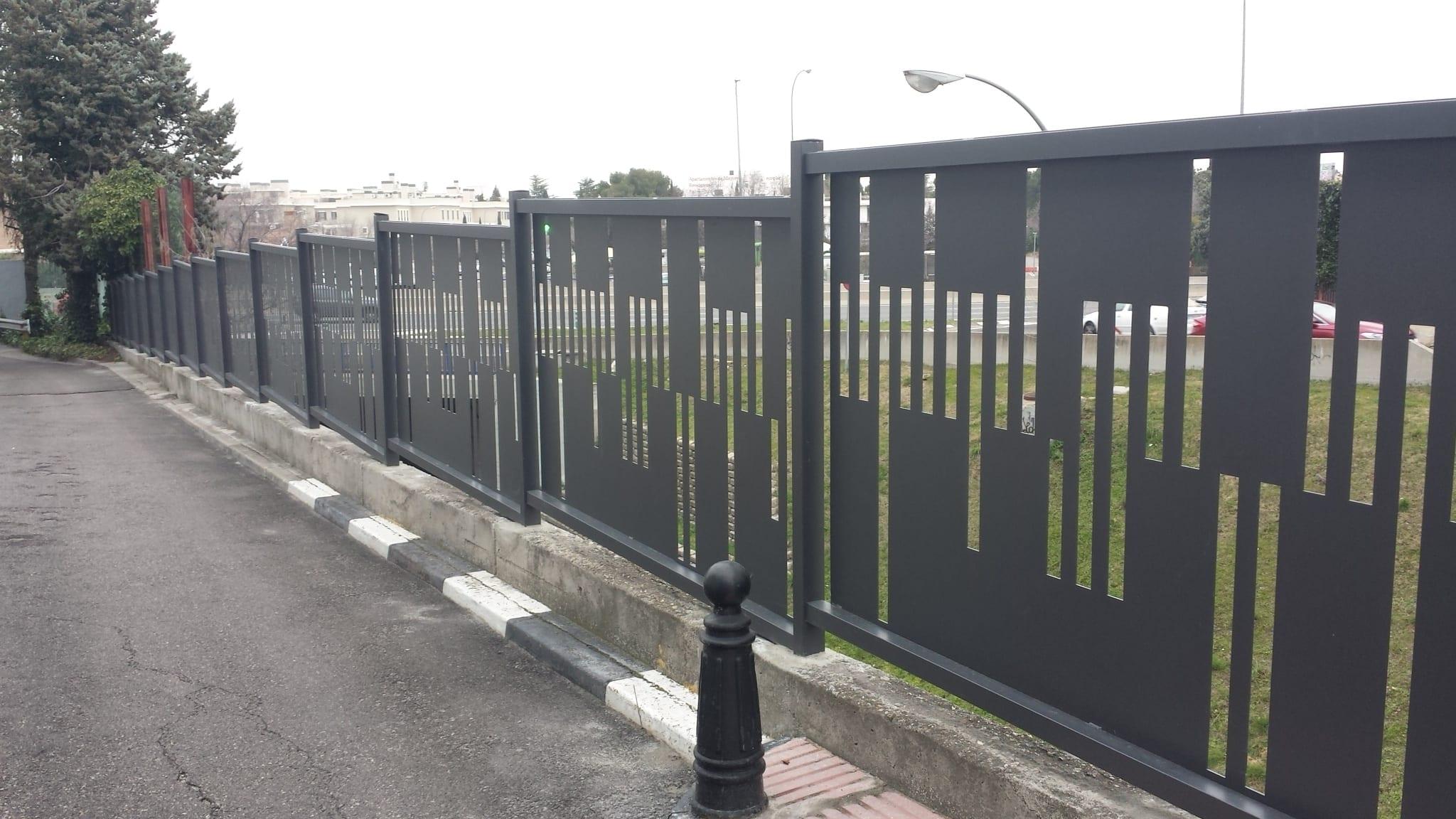 Precio de chapa de hierro free de hierro puerta de chapa - Chapas de hierro ...