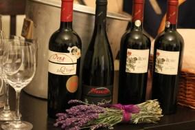 vinuri Petro Vaselo