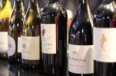 Paul Mas wines