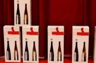 lansare vinuri de desert