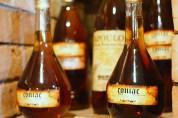 vinuri si distilate Bucerdea