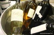 vin Geneva
