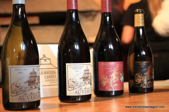 vinuri traditionale
