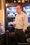 prezentare vinuri grecesti