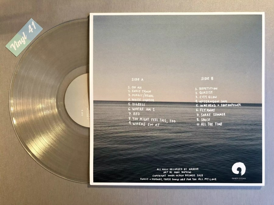 arbour-sights-sounds-inner-ocean-records
