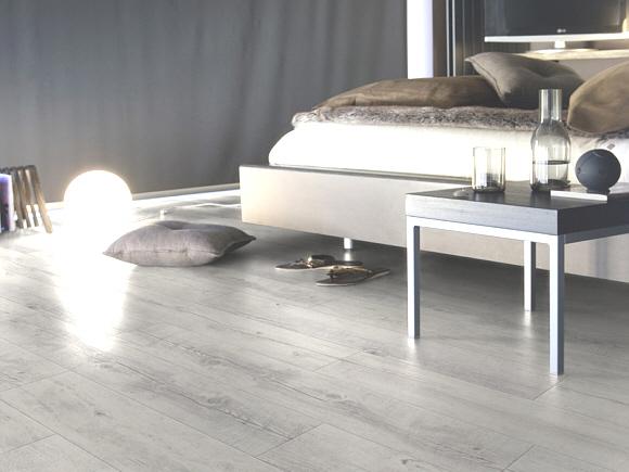 Welcher Fußboden Im Schlafzimmer ~ Gesund und gemütlich u bodenbelag fürs schlafzimmer bodenbeläge