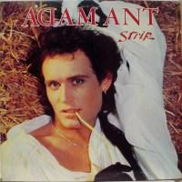 adam-ant_strip