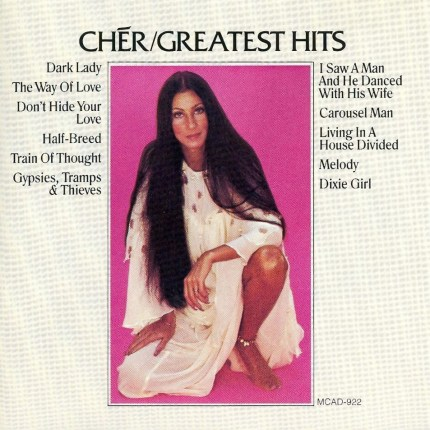 Cher-Greatest_Hits_(1974)-Frontal