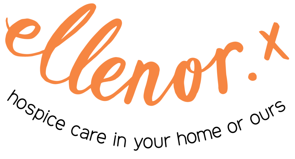 Ellenor Hospice Charity Donation of Vinyl Records & Record Collections