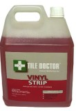 Tile Doctor Vinyl Strip