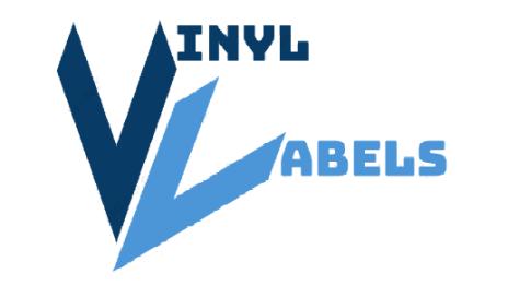 Vinylabels.com