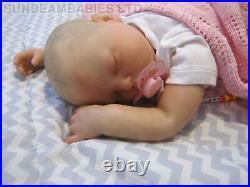 Real Reborn Doll 20 Bountiful Baby Girl Rose By Dan At Sunbeambabies Ghsp 5lbs 03 nnf