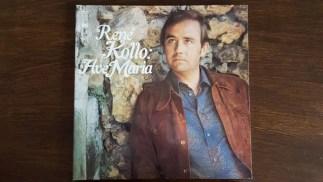 René Kollo - Ave Maria (LP)