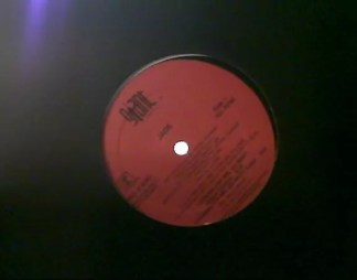 """Jade (3) - Looking For Mr. Do Right (12"""", Promo)"""