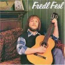 Fredl Fesl - Fredl Fesl (LP, Album)