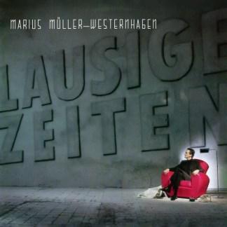 Bach*, Johannes-Ernst Köhler - Orgelwerke 4 / Triosonate Nr. 1 Es-Dur BWV 525 / Trio G-Dur BWV 1027a / Fuge H-Moll Über Ein Thema Von Corelli BWV 579 / Fantasie C-Moll BWV 562 / Cancona D-Moll BWV 588 / Toccata, Adagio Und Fuge C-Dur BWV 564 / An Der Silbermannorgel Zu Fraureuth (LP)