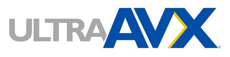 avx-logo-wide