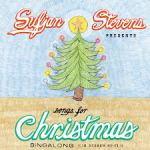 Sufjan Stevens - Songs For Christmas II