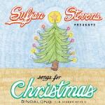 Sufjan Stevens - Songs For Christmas II