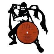 Tincat - Vinyl Art Ninja