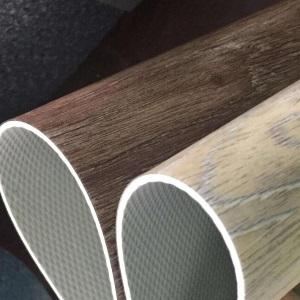 Flooring Vinyl Rolls Linoleum Flooring Best Price Vinyl