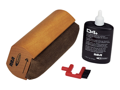 discwasher-d4-record-cleaner