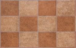 Camelot Mosaico Kiwi