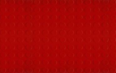 Vinylia Tachón Rojo