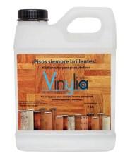 Abrillantador Vinylia