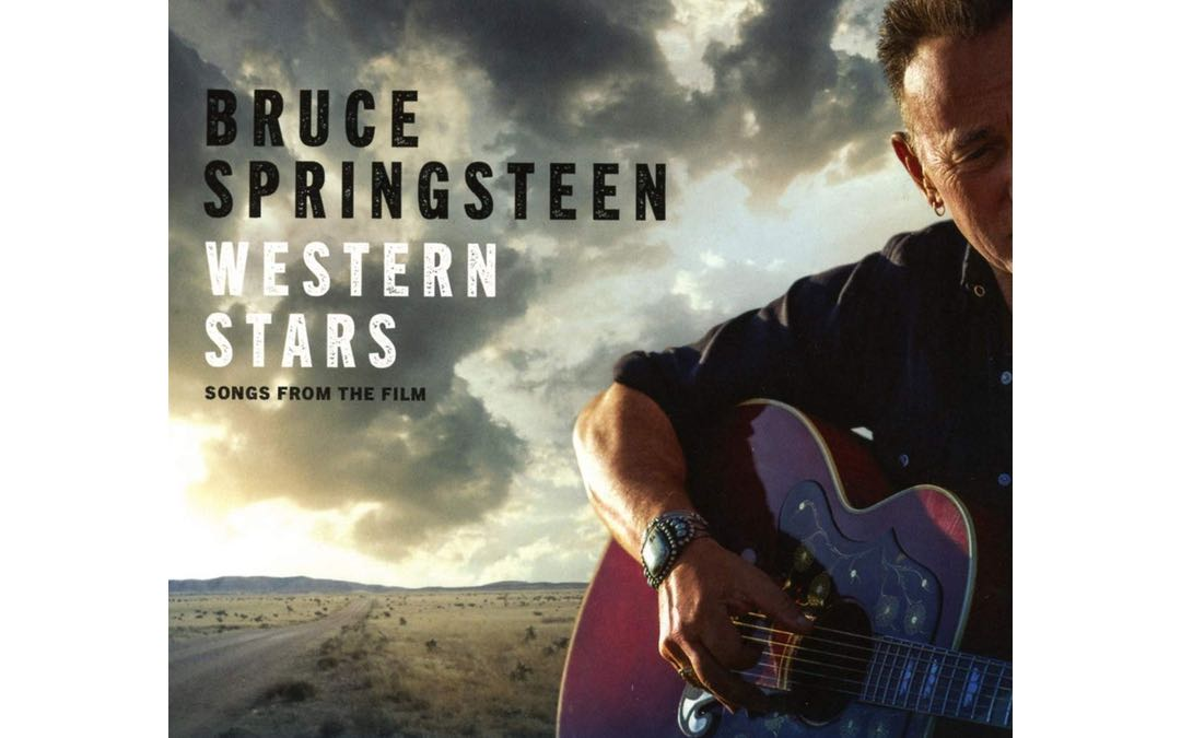 Seven Soundtracks that Feature a Single Artist/Band